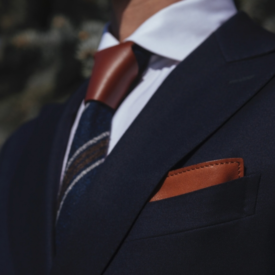 DeMoog Brown Pocket Square.jpg