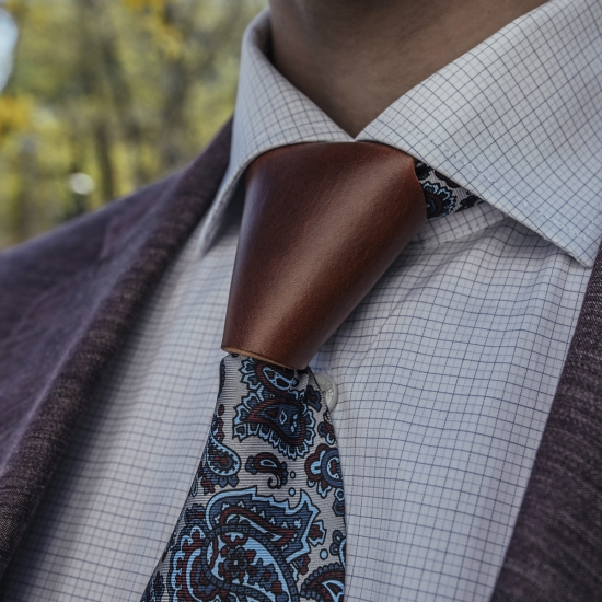 leather-tie-knot-nu-windsor-cognac-brown.jpg