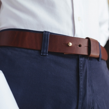 DeMoog Leather Travel Belt.jpg
