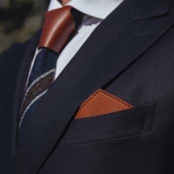 DeMoog Pocket Square brown.jpg