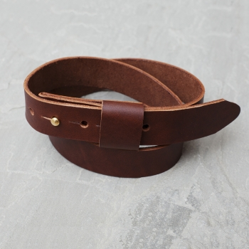 leather-belt-cognac-brown-stone.jpg