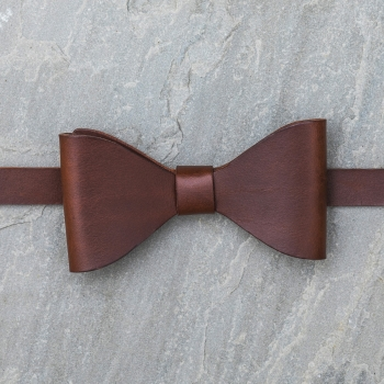 leather-bow-tie-butterfly-cognac-stone-1.jpg