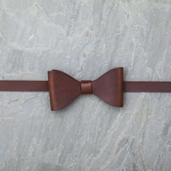 leather-bow-tie-butterfly-cognac-stone.jpg