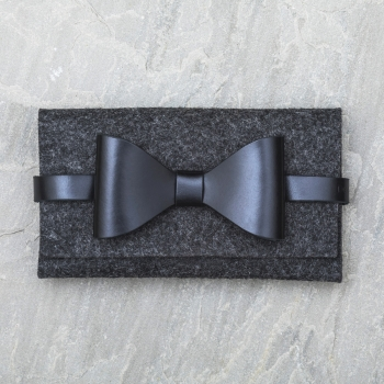 leather-bow-tie-butterfly-midnight-black-felt-stone.jpg
